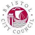 bristol-city-council logo