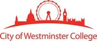 city-of-westminster-college-logo