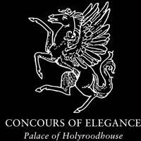 concours-of-elegance-logo