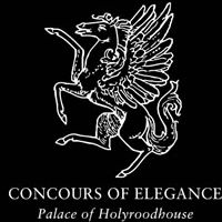 concours-of-elegance-logo