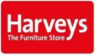 harveys_furniture_company_logo