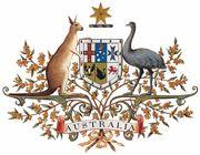 australian-embassy-logo