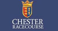 chester-race-course-logo