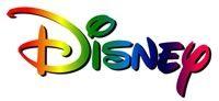 disney-logo
