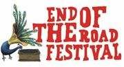 end-of-the-road-festival logo