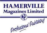 hamerville-magazines logo
