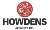 howdens-joinery logo