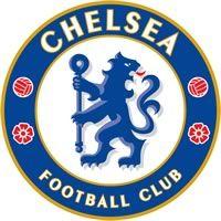 logo-chelsea-football-club