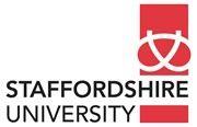 staffordshire-university-logo