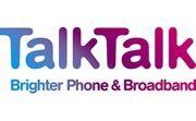talktalk-logo