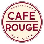 cafe-rouge-logo