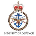 ministry-of-defence-logo