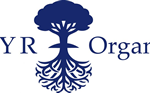 nyr-organic-logo