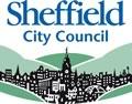 sheffield-city-council-logo