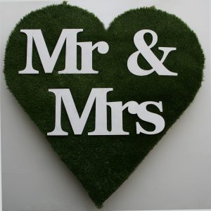 hire-wedding-heart-with-laser-cut-letters