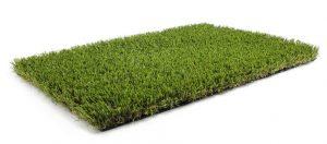 artificial-grass-rectangular-placemat