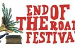 end-of-the-road-festival-logo
