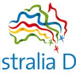 australia-day logo